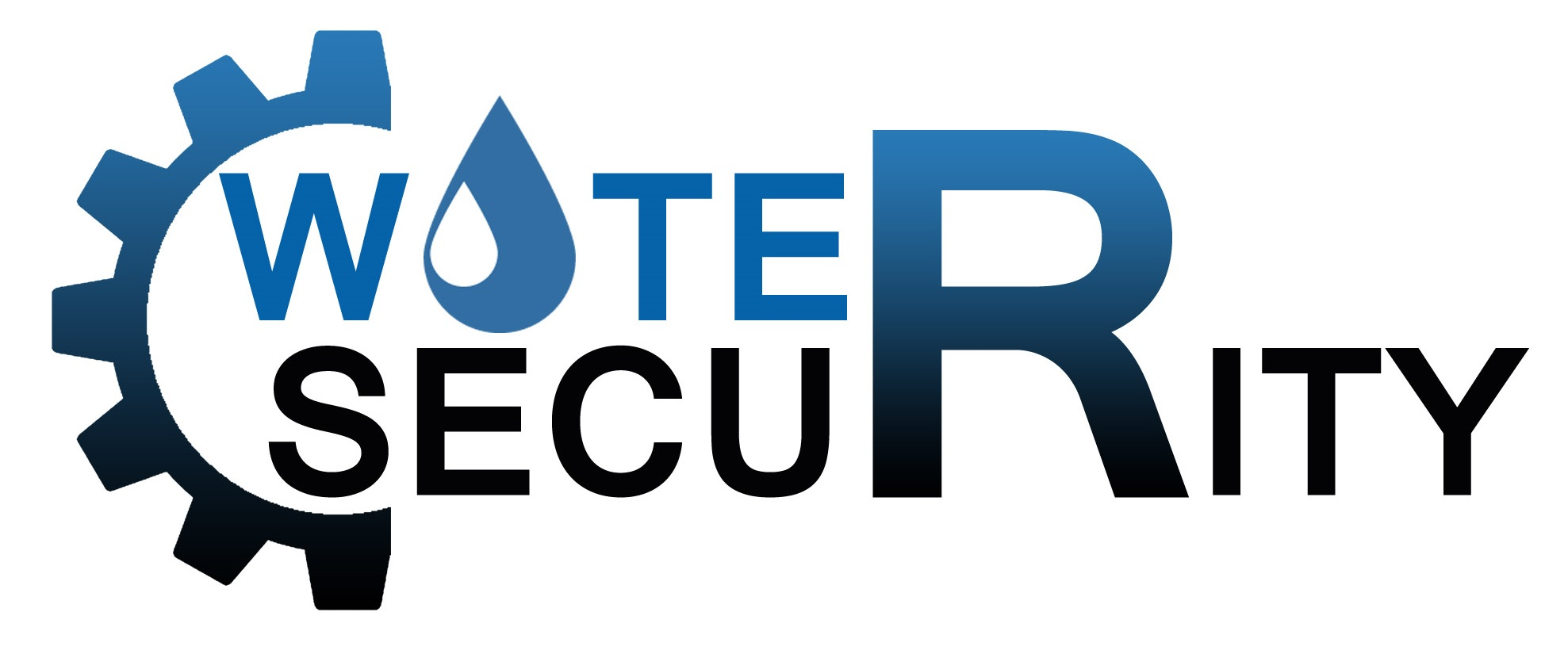 WATERSECURITY